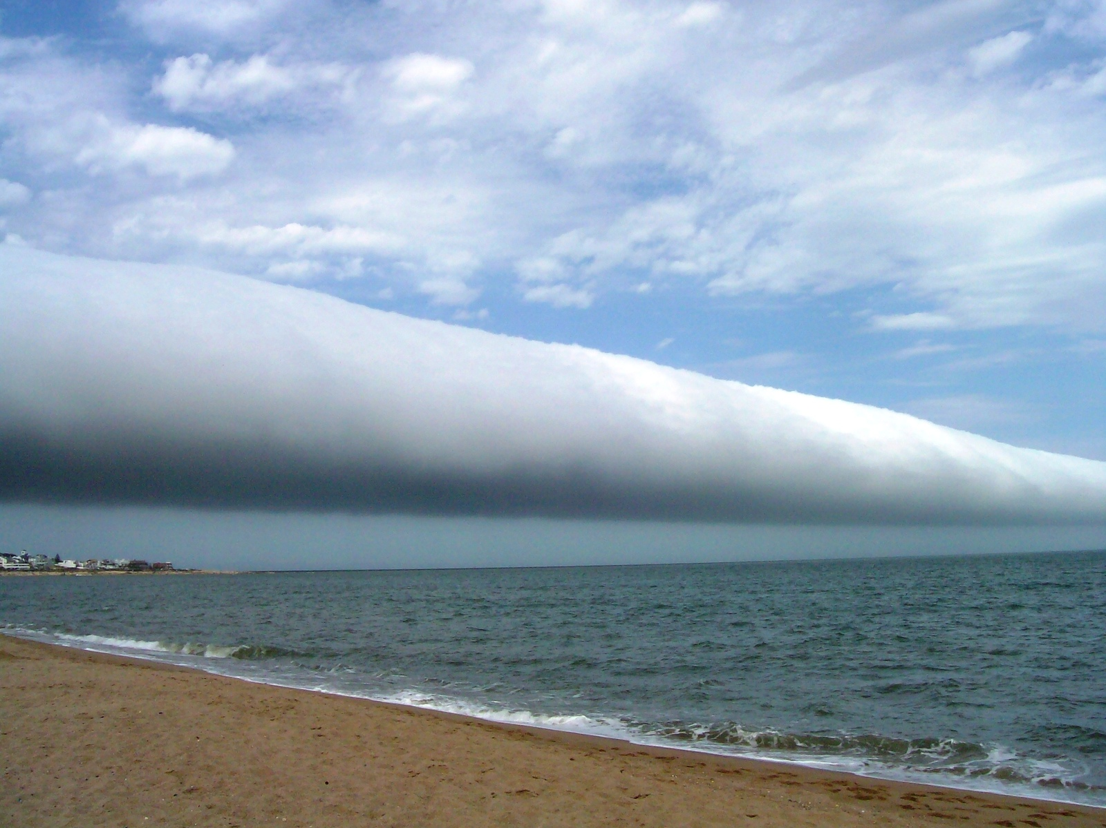 Roll-cloud.