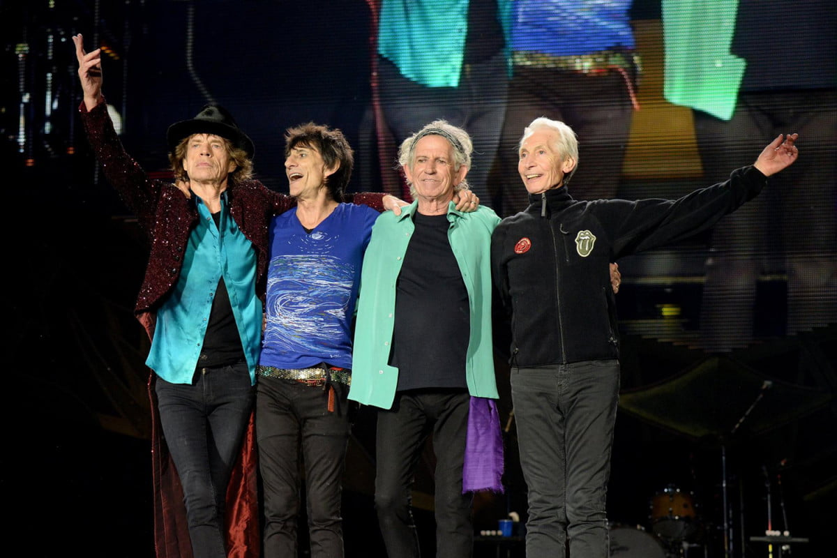 rolling-stones-musical-group-1200x0.