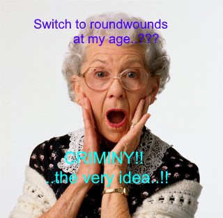 roundwounds.png