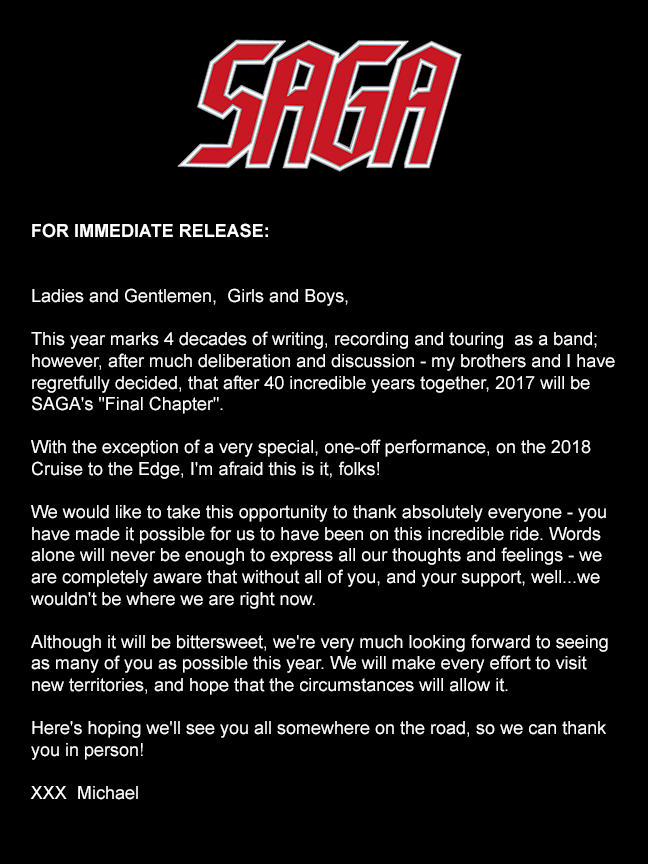 Saga_Announcement.png
