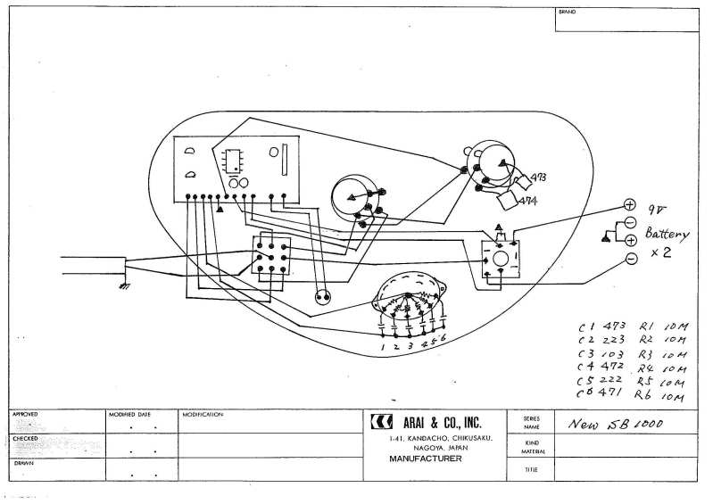 aria wiring diagram wiring diagram experts