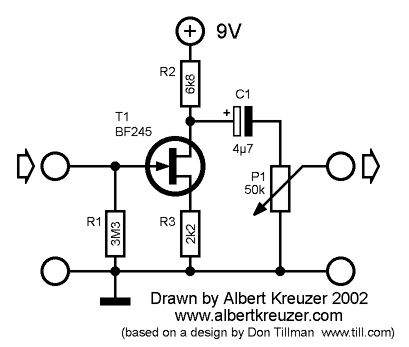 Wiring Diagram For Auto furthermore Blog0230 moreover Index php likewise 3 Phase Alternating Current Motor Troubleshooting together with Imjustinphysics wordpress. on 2 ohm amp