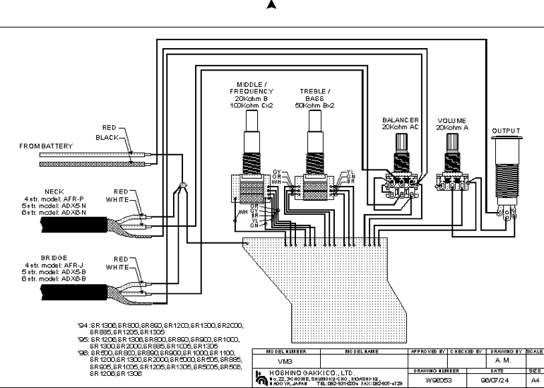 trane wiring diagrams schematics and wiring diagrams trane heat pump electrical schematic here special of