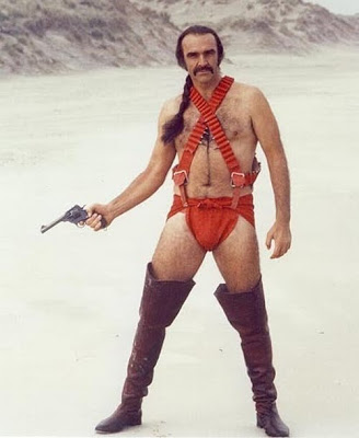 Sean+Connery+in+Zardoz.