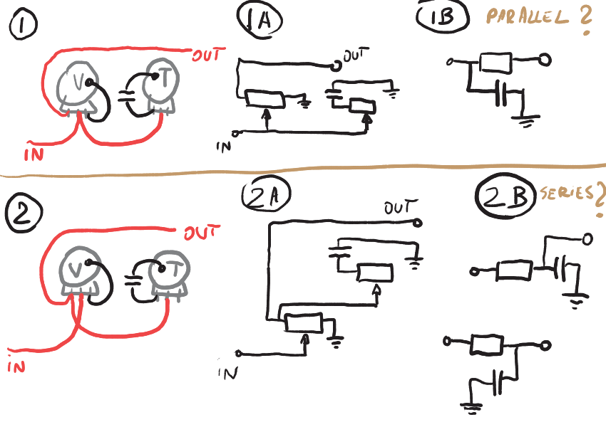 series or parallel.png