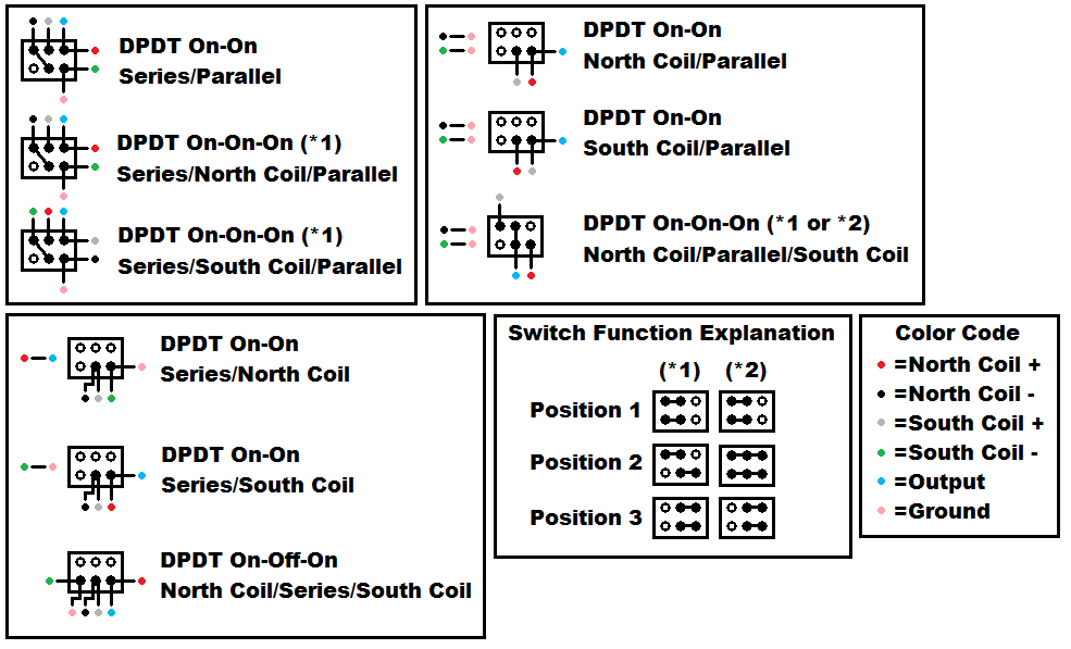 series parallel switching.png 2.png