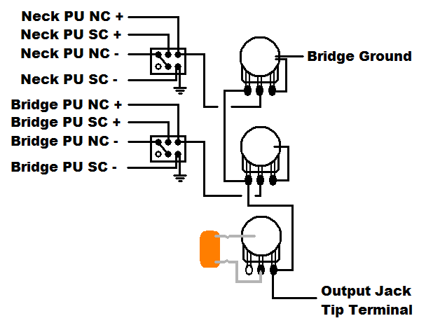 series parallel switching.png