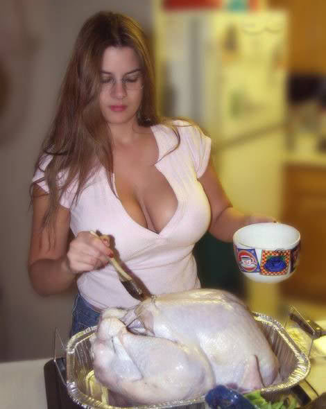 sexy-woman-cooking.