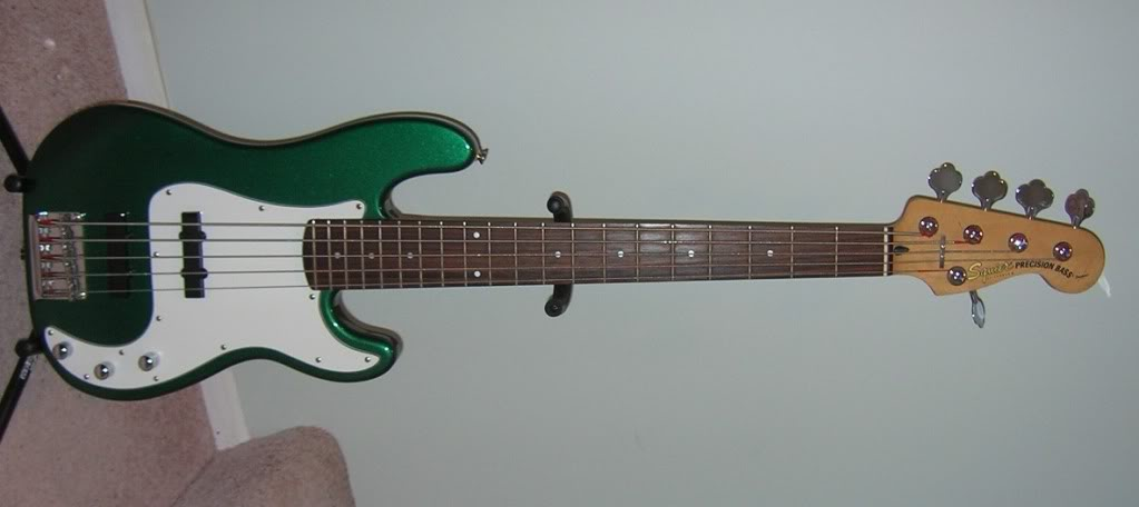 Sherwood_Green_Squier_front-h.