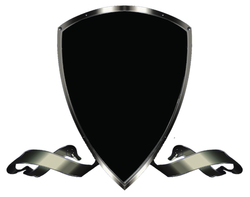 Shield WIth Black Web.png