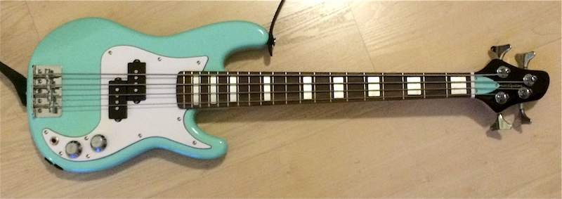 Small P-bass done 800.