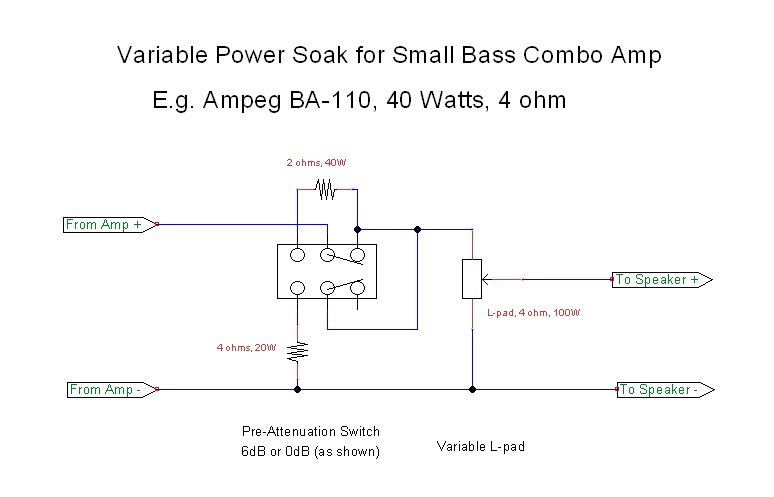 lpad a simple mod to improve tone on small amps com smallcombobassamppowersoak png