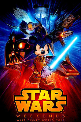 sney-pins-mickey-mouse-jedi-star-wars-weekends-2015-new-on-card-c77406fcd62f2eb3a3f7e4e579fd1f27.jpg