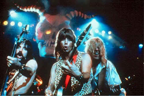 spinal_tap.