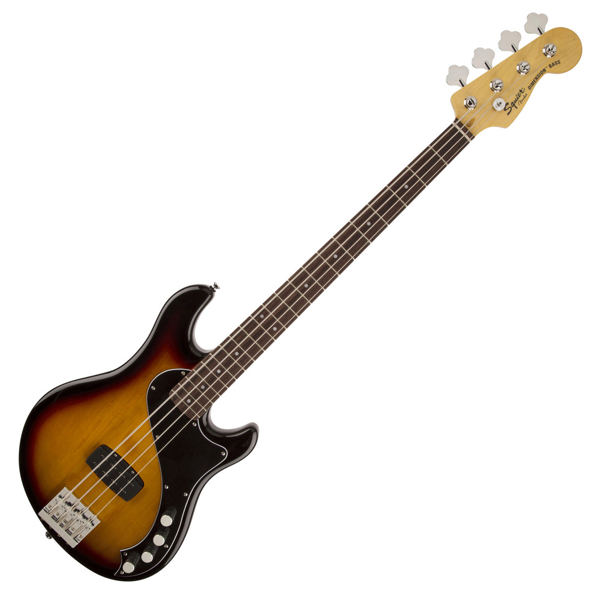 squier-deluxe-dimension-bass-iv-3color-sunburst-19651.