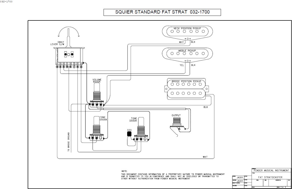 squirehssstratwiring png.1150766 fat strat wiring diagram wiring wiring diagram instructions fat strat wiring diagram at n-0.co