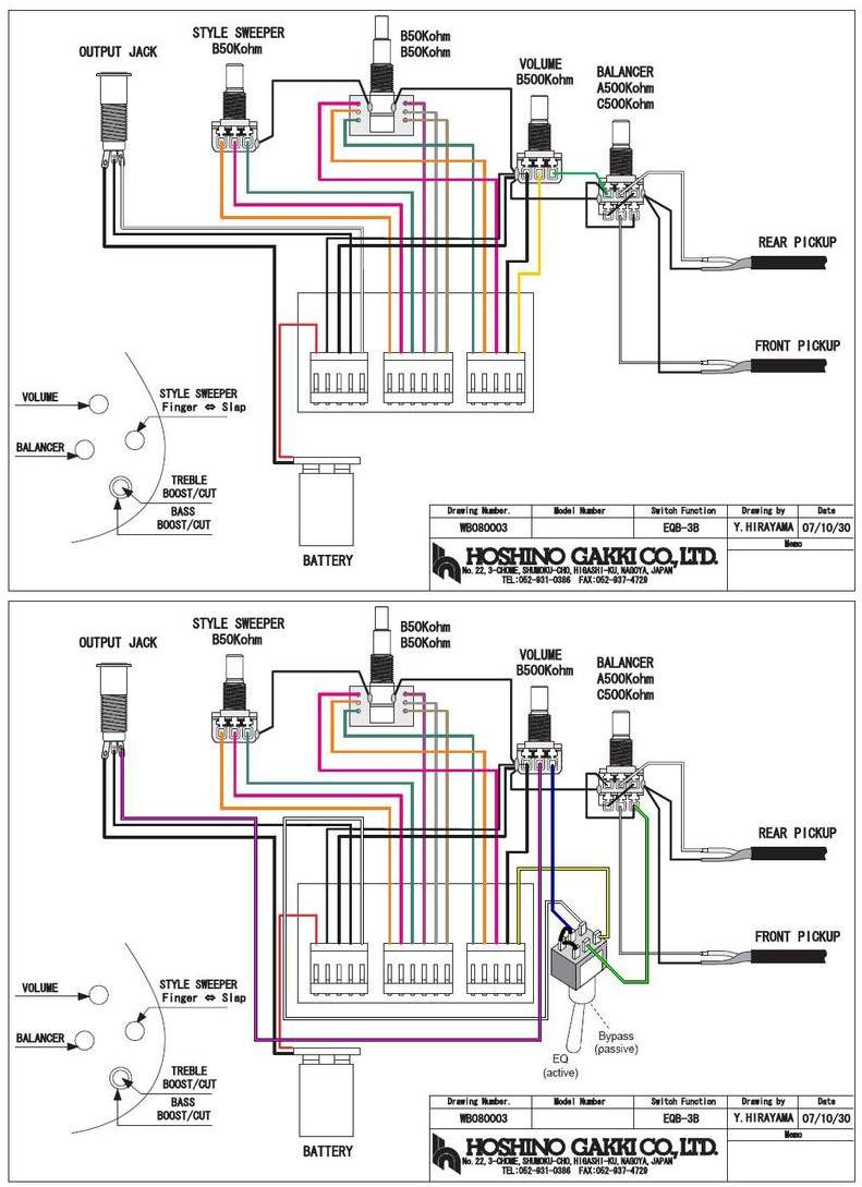Ibanez Rg Wiring Diagram from www.talkbass.com