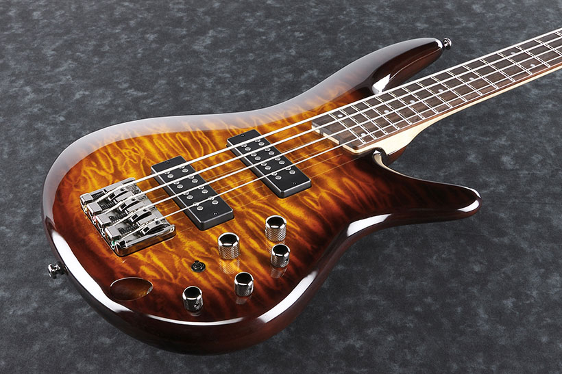 what 39 s the best looking bass guitar you 39 ve ever seen. Black Bedroom Furniture Sets. Home Design Ideas
