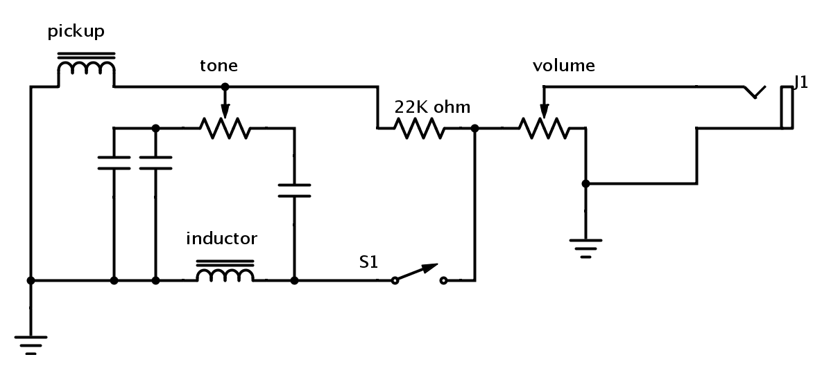 help with circuit