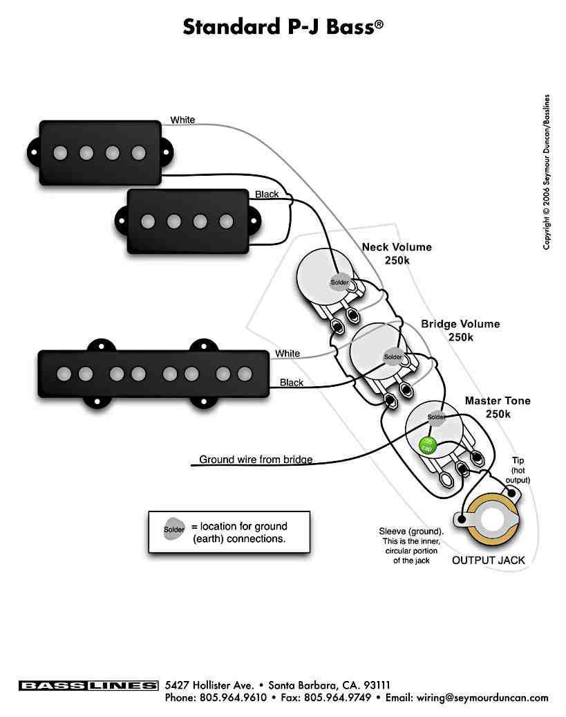 Fender Telecaster Wiring Diagrams Rat Rod Wiring Diagram Diagrams ...