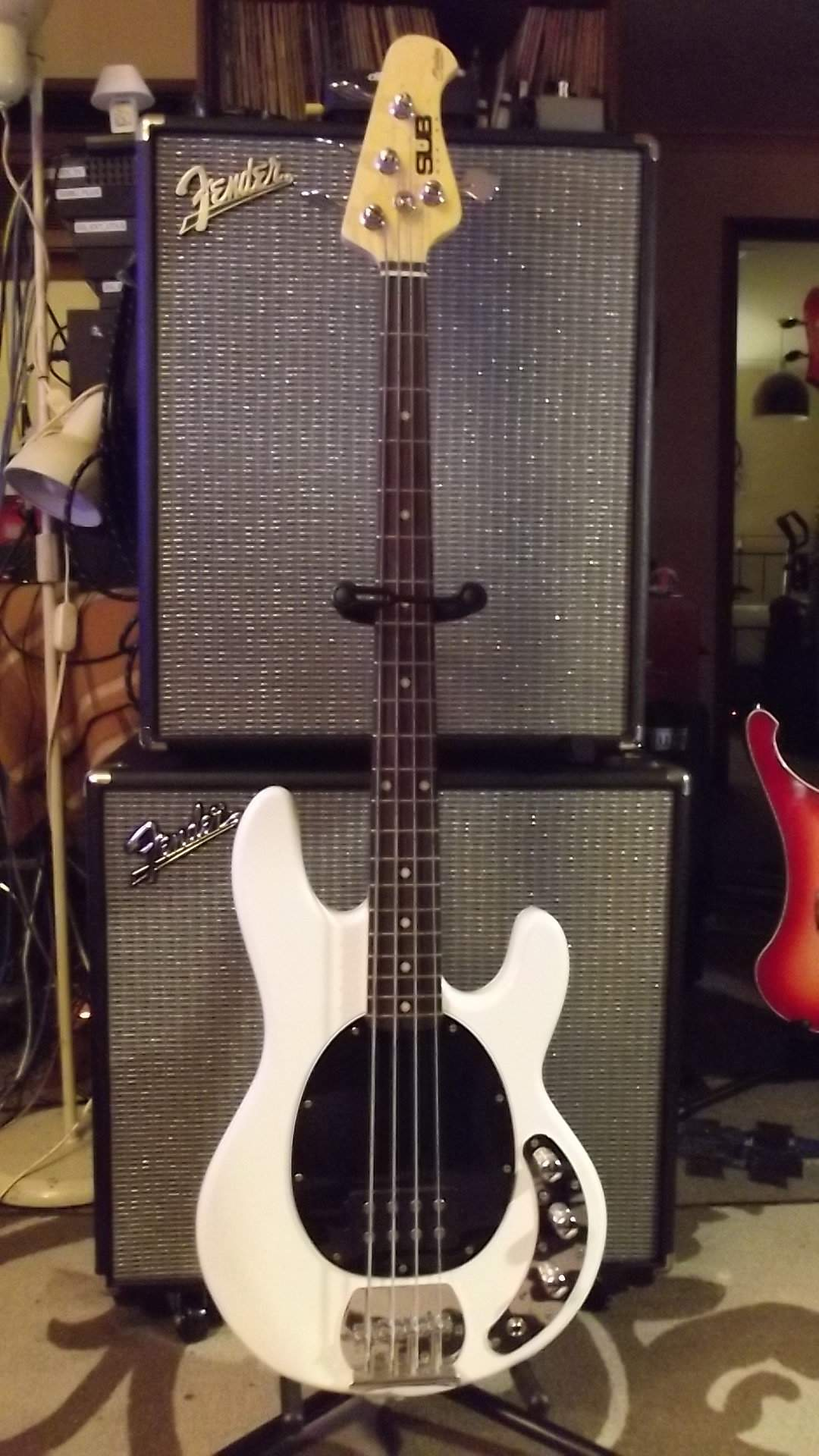 Sterling By MM SUB RAY4 and Rumble 500C 115Cab.JPG