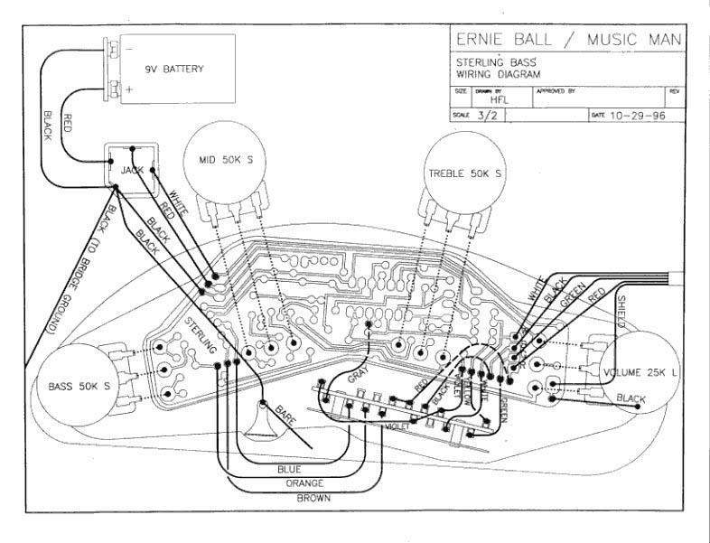 Help please with wiring a nordstrand mm5.3 : B on fender wiring diagram, squier wiring diagram, bc rich wiring diagram, andy timmons wiring diagram, schecter wiring diagram, egnater wiring diagram, pioneer wiring diagram, taylor wiring diagram, david gilmour wiring diagram, steve morse wiring diagram, dimarzio wiring diagram, paul reed smith wiring diagram, boss wiring diagram, esp wiring diagram, eddie van halen wiring diagram, charvel wiring diagram, schaller wiring diagram, yamaha wiring diagram, dan armstrong wiring diagram, evh wiring diagram,