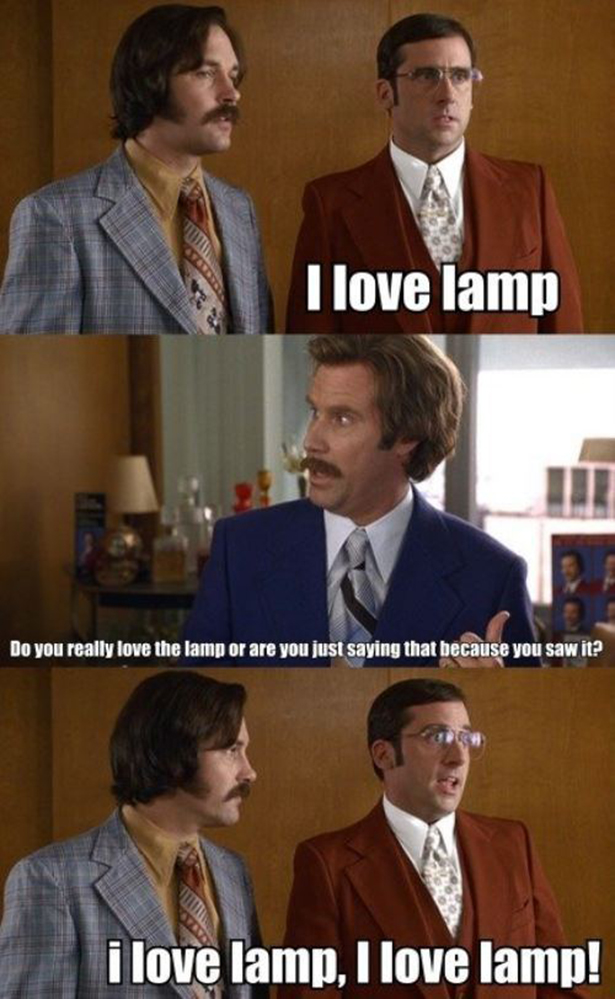 Steve-Carell-I-Love-Lamp-Quote-Scene-In-Anchorman-The-Legend-Of-Ron-Burgundy.
