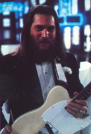 SteveCropper.