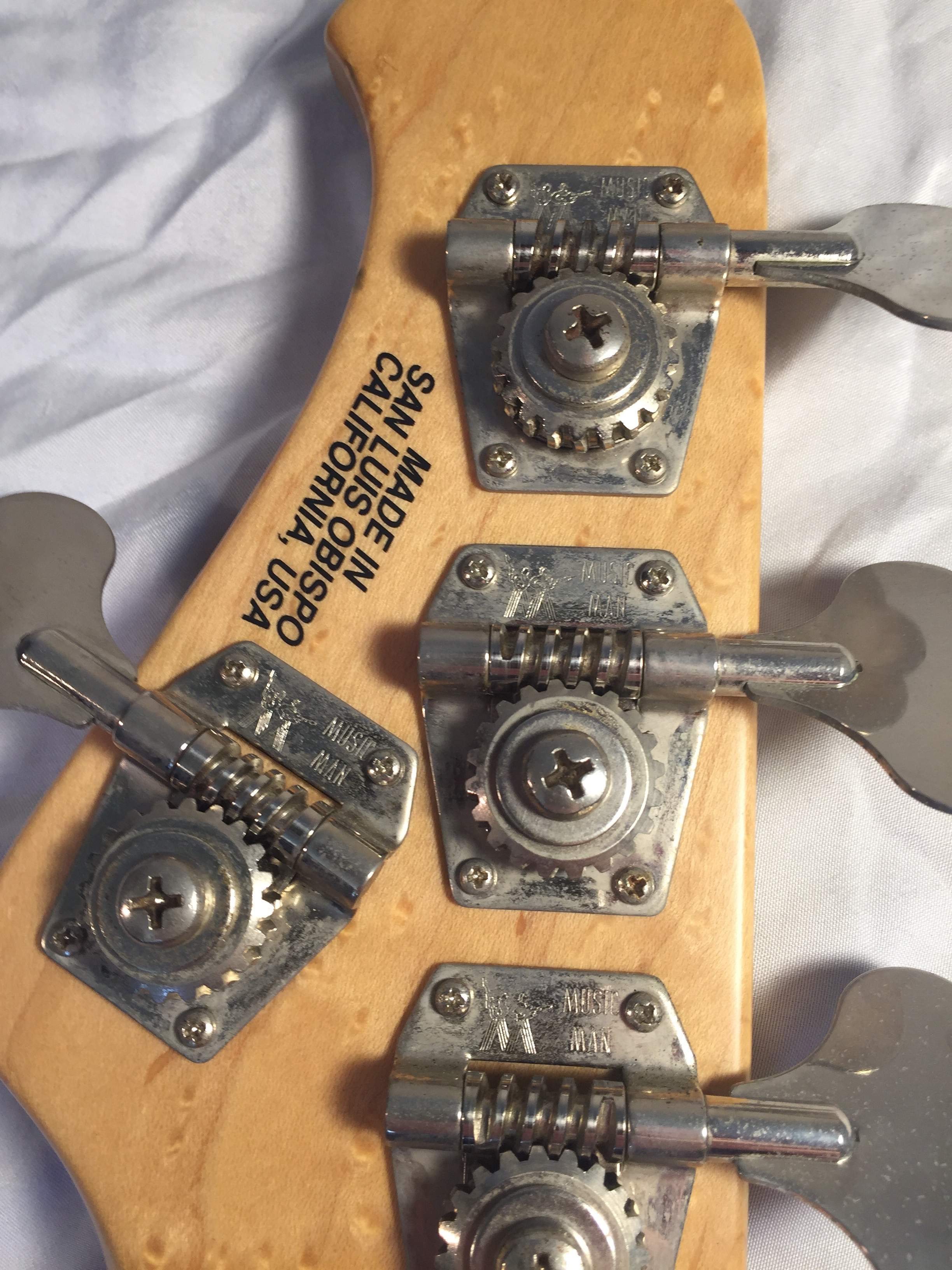 Stingray Tuners Back.jpg