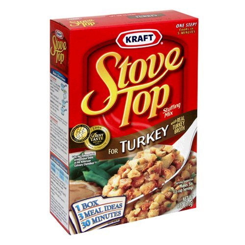 stove-top-stuffing.