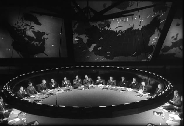 strangelove_war_room.