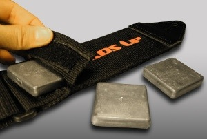 strap_with_weights1-thumb-1.jpg