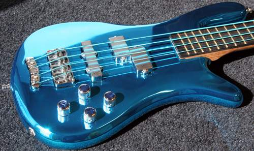 streamer-blue-chrome-top.jpg