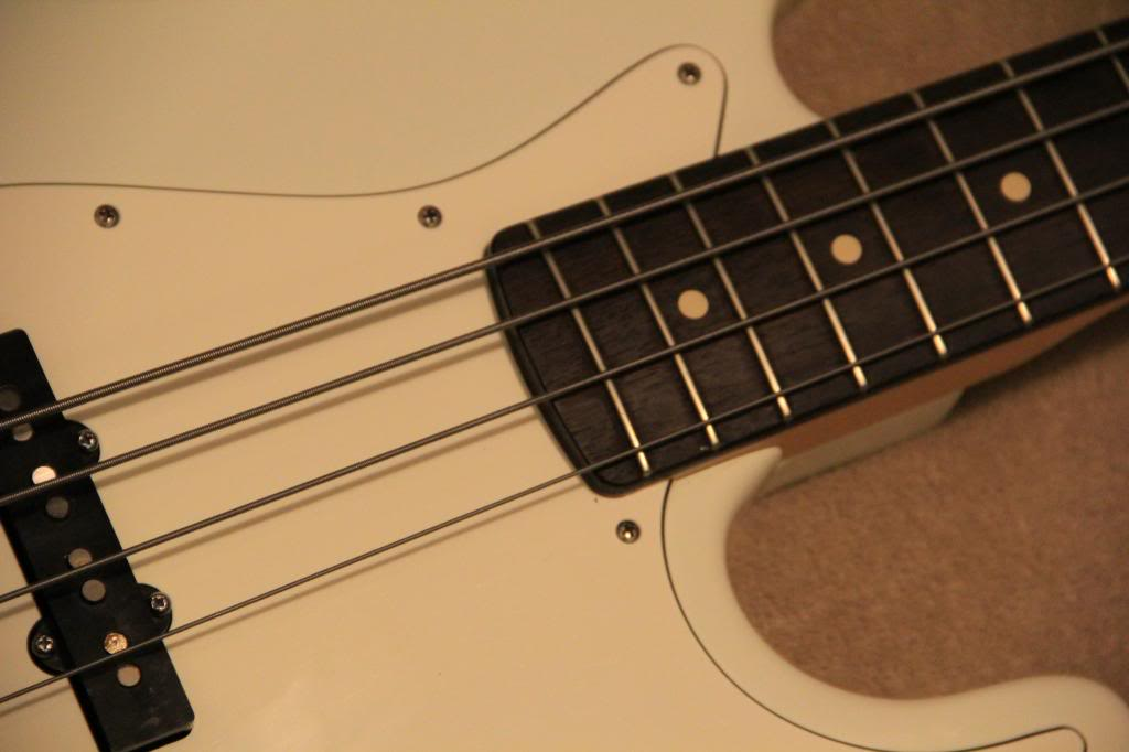 Suhr7_zpsd4d61aba.