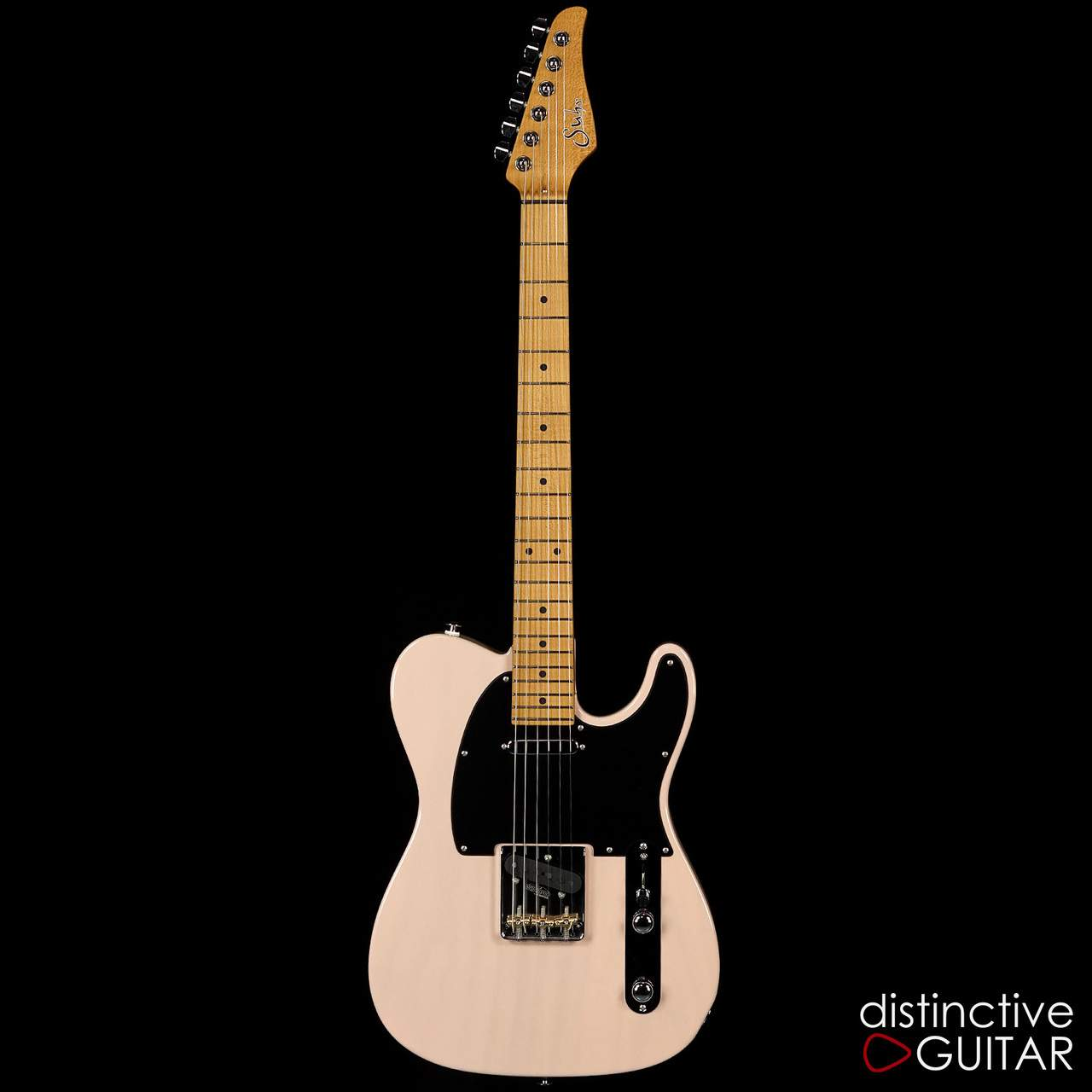 Suhr_Classic_T_Limited_Edition_Paulownia_Trans_Shell_Pink_DG4232_5__72798.1594844310.jpg