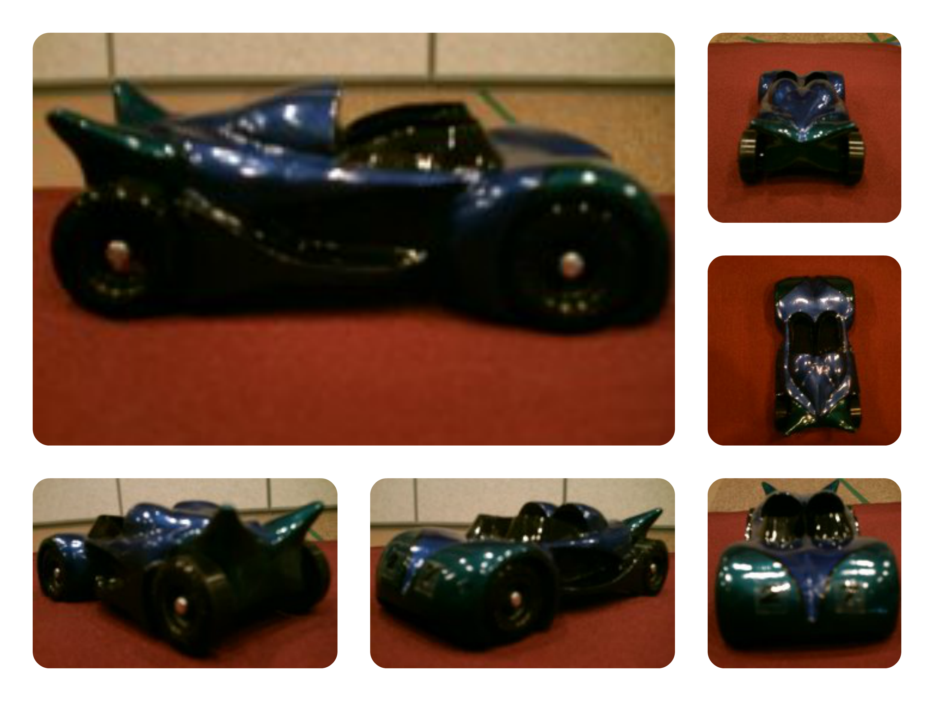 Supercar Collage.png