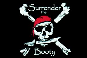 surrender_the_booty_pirate_flag.