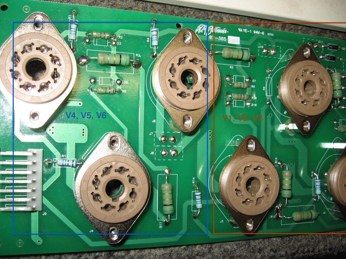 SVT tube board.jpg