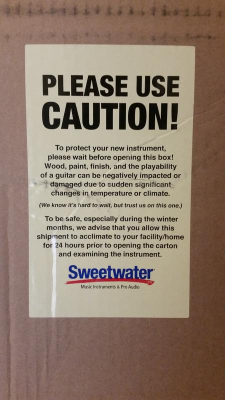 Sweetwater-Cold-Warning-Label.