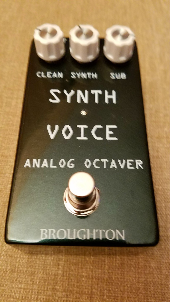 synth-voice.