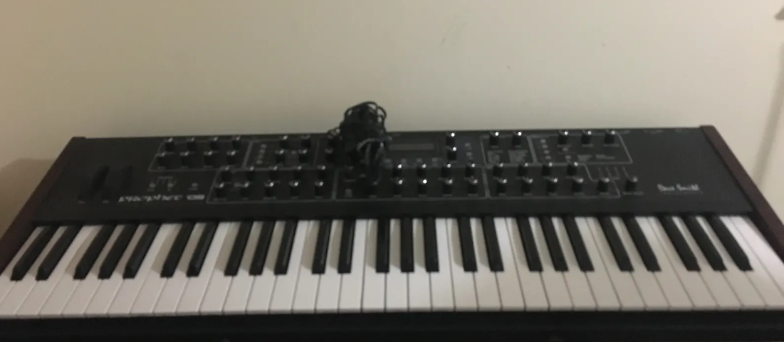 synth1.PNG