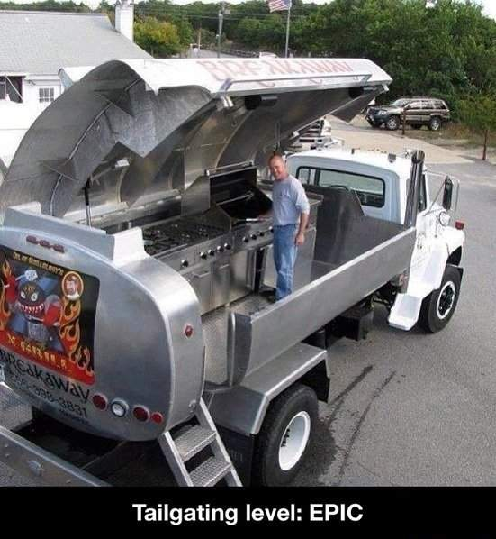Tailgating+done+right_c322c9_4864893.jpg