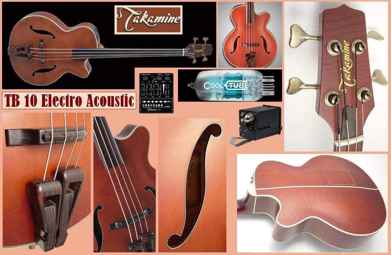 takamine_tb10_electroacoustic.