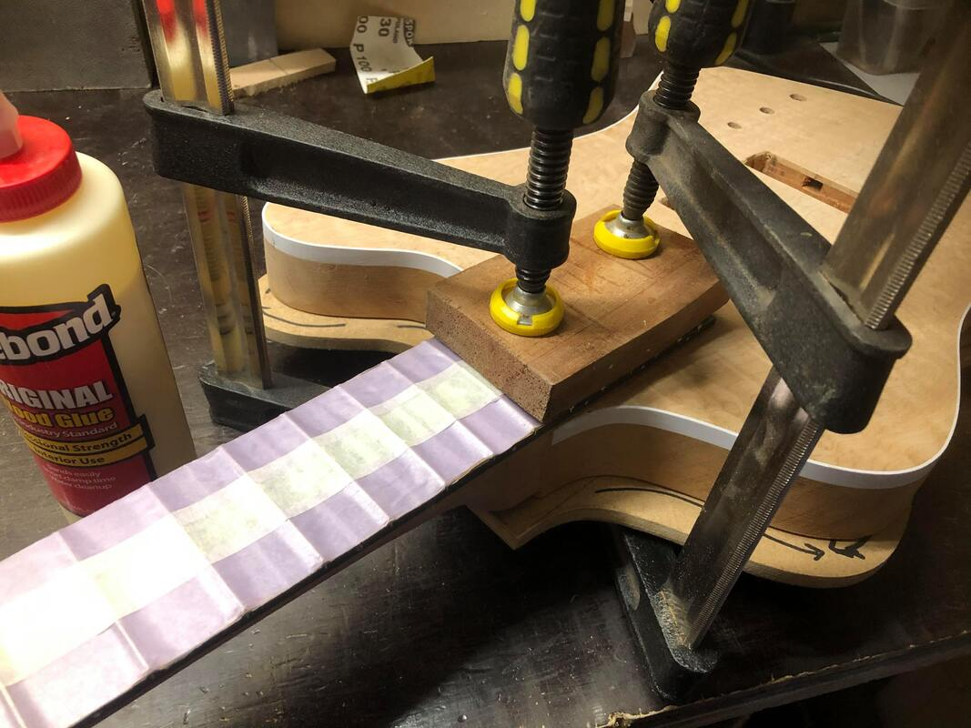 tb-12-2p-clamping-the-neck-joint_orig.jpg