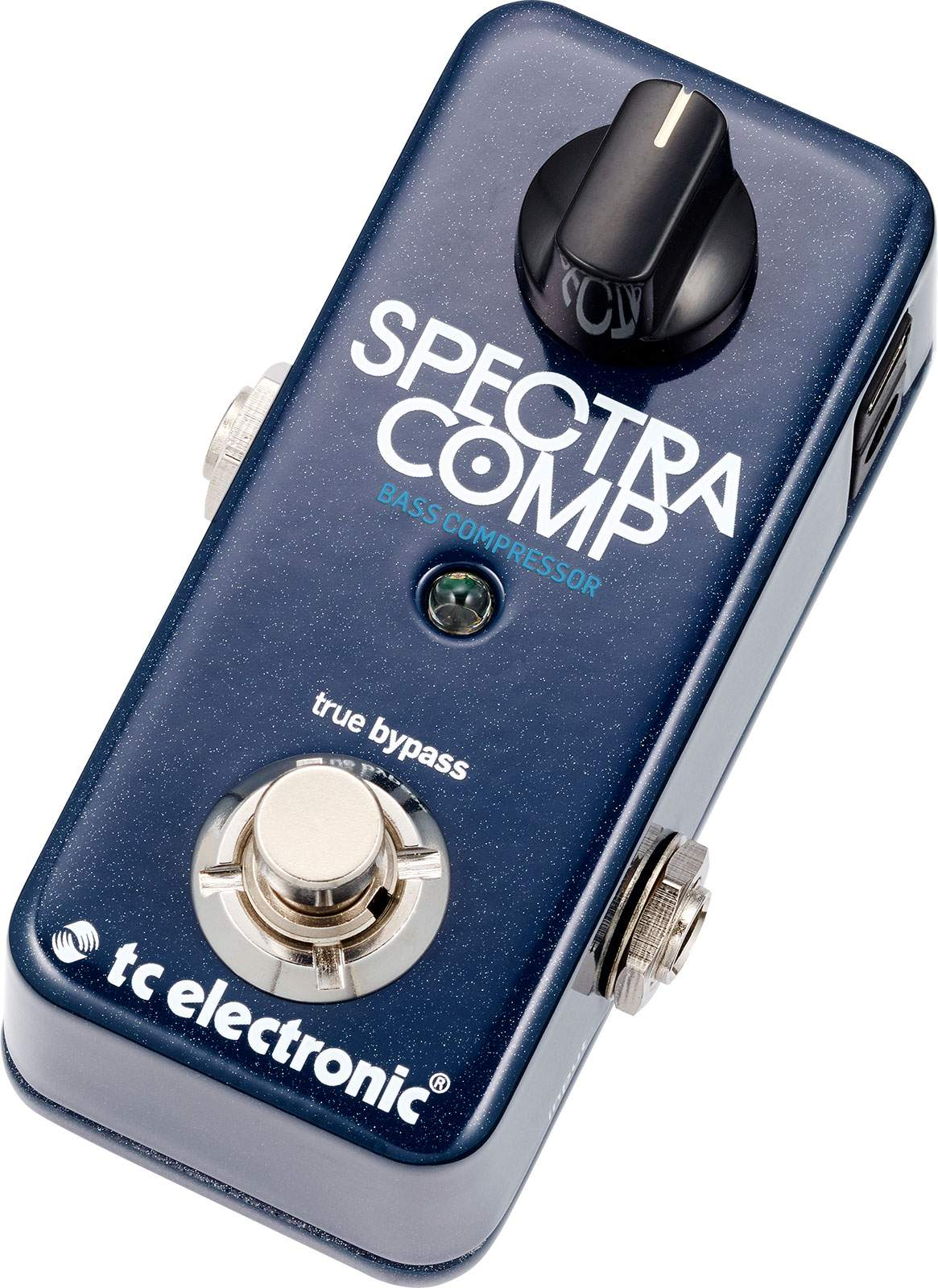 tc-electronic-spectracomp-bass-compressor.