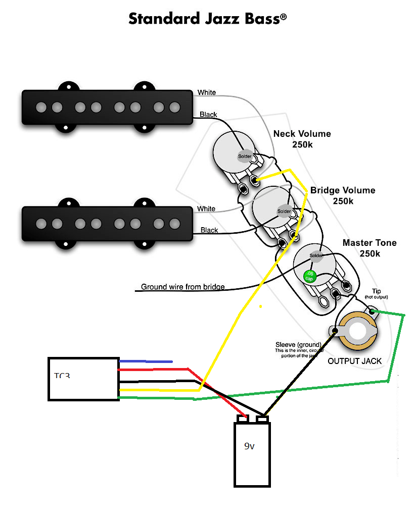 Bartolini Jazz B Wiring Diagram - Product Wiring Diagrams • on guitar jack wiring, guitar made out of a box, guitar amp diagram, guitar potentiometer wiring, guitar wiring for dummies, guitar parts diagram, guitar wiring theory, guitar dimensions, guitar on ground, guitar wiring basics, guitar wiring harness, guitar circuit diagram, guitar tone control wiring, guitar brands a-z, guitar repair tips, guitar wiring 101, guitar switch wiring, guitar schematics, guitar electronics wiring,
