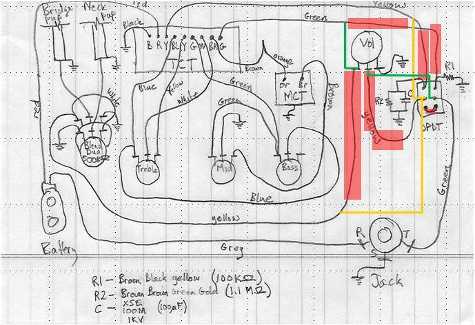 Looking for Help with Tobias - Bartolini TCT Wiring | TalkB.com on engine diagrams, led circuit diagrams, hvac diagrams, motor diagrams, electronic circuit diagrams, sincgars radio configurations diagrams, troubleshooting diagrams, friendship bracelet diagrams, series and parallel circuits diagrams, switch diagrams, smart car diagrams, gmc fuse box diagrams, lighting diagrams, transformer diagrams, internet of things diagrams, pinout diagrams, battery diagrams, electrical diagrams, honda motorcycle repair diagrams,
