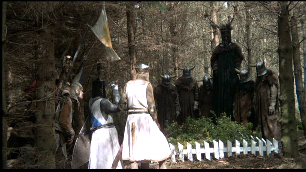 The-Knights-Who-Say-Ni-monty-python-and-the-holy-grail-591175_1008_566.