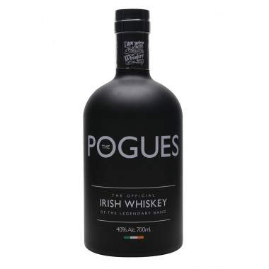 the-pogues.jpg