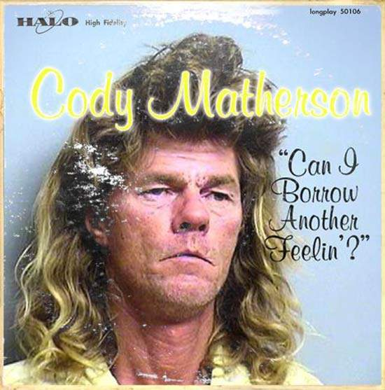 30 Worst Album Artwork Covers Ever besides Beth Chapman Of Dog The Bounty Hunter Steps Out After Throat Cancer Reveal moreover Watch as well Watch as well 11. on dog the bounty